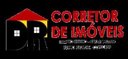 DR Corretor de ImobiliárioImóveis a venda ou alugar casas, terrenos, sítios ou fazendas